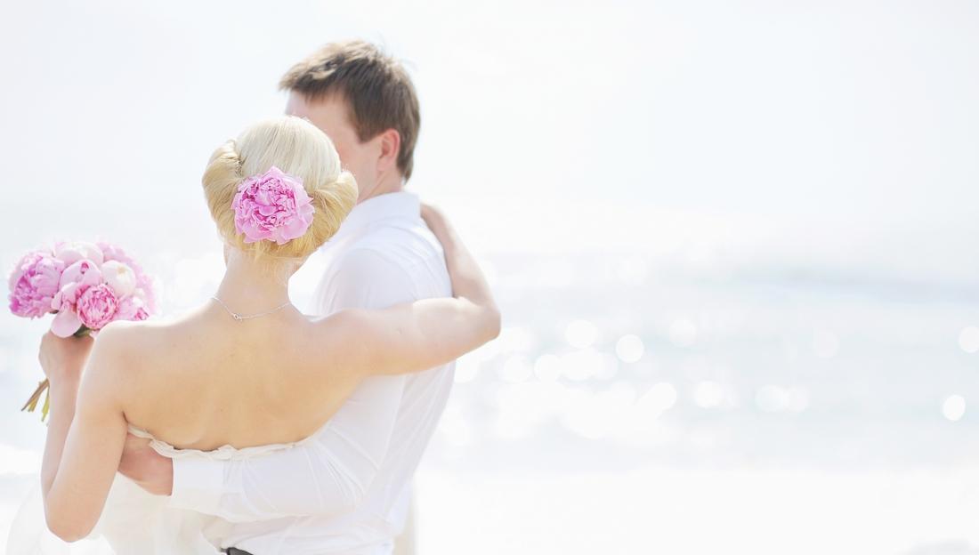 международное агентство знакомств anzhelika