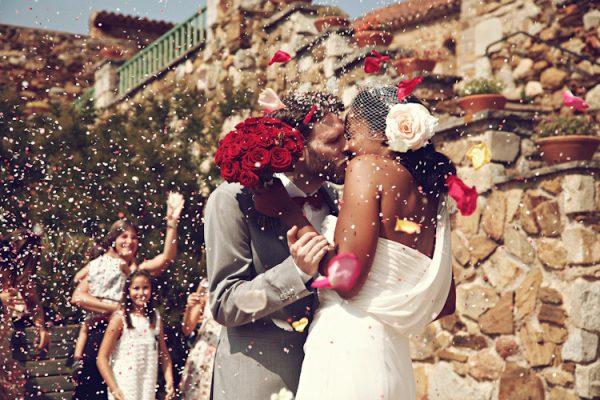 6320285-1-Svadba_v_Barselone_–_romantika
