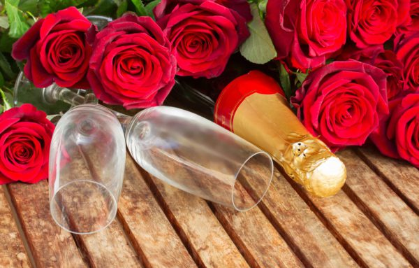 valentine-s-day-romantic-den